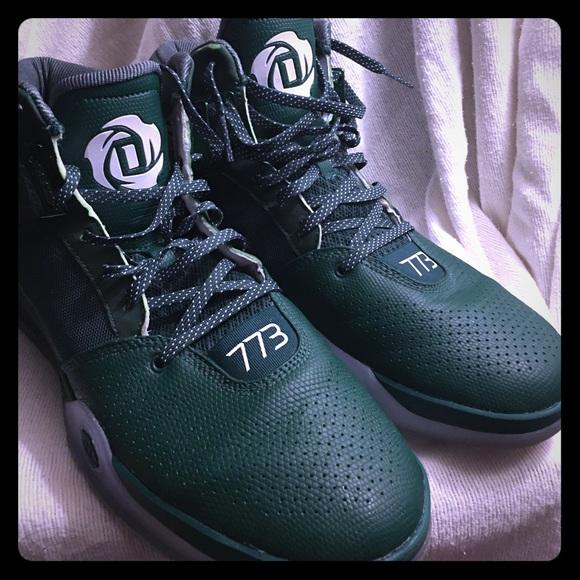 sports shoes d2182 82c32 M 5bbedbdec2e9fe55de17f58a